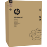 HP 3D High Reusability PA 12 300L (130 kg) Production Material