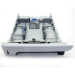 HP 250 Sheet Paper Cassette