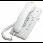 Cisco 6901 White IP phone