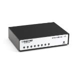Black Box IC1023A video converter