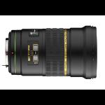 Pentax smc DA 200mm f/2.8 ED(IF) SDM