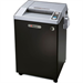 Rexel RLWSFM9 Wide Entry Super Micro Cut Shredder
