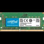 Micron CT8G4S24AM PC-Speicher/RAM 8 GB DDR4 2400 MHz