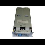 BTI RBC43-SLA43 Sealed Lead Acid (VRLA) 5.5Ah 12V
