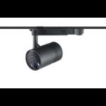 Panasonic PT-JX200GBE 2000ANSI lumens DLP XGA (1024x768) Black Wall-mounted projector data projector