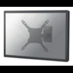 Neomounts by Newstar Select tv wall mount