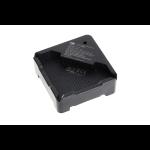 DJI DJI1234955 accessoire en benodigdheden voor radiografisch bestuurbare modellen