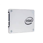 Intel Pro 5400s 180GB Serial ATA III