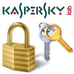 Kaspersky Lab Anti-Virus f/Storage, 15-19u, 1y, EDU, RNW Education (EDU) license 15 - 19user(s) 1year(s)