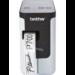 Brother PT-P700 label printer 180 x 180 DPI Wired TZe