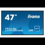 iiyama ProLite LH4780SB