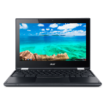 "Acer Chromebook 11.6"" HD 1366 x 768 multi-touch LCD,Intel Celeron(upto 2.16 Ghz) 4GB DDR3,16GB SSD,GOOGLE"