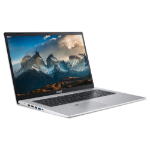 Acer Aspire 5 A517-52G 17.3 inch Laptop (Intel Core i5-1135G7, 8GB RAM, 1TB SSD, NVIDIA MX350, Full HD Display, Windows 10, Silver)