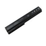 MicroBattery MBI55757 notebook spare part Battery
