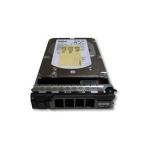 "CoreParts IA1T2I837 internal hard drive 3.5"" 1000 GB Serial ATA II"