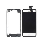 MicroSpareparts Mobile MSPP2012 mobile telephone part