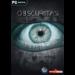 Nexway Obscuritas vídeo juego PC Básico Español