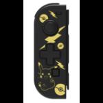 Hori D-Pad Black, Gold Gamepad Nintendo Switch