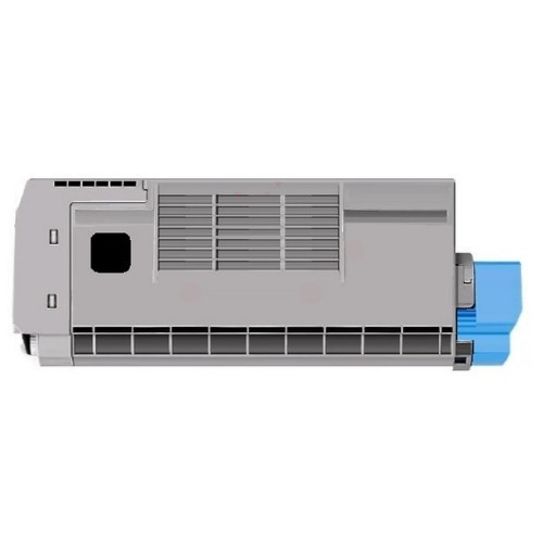 Xerox 006R03268 compatible Toner black, 11K pages, Pack qty 1 (replaces OKI 44318608)