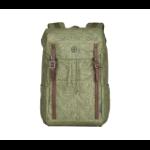 Wenger/SwissGear Cohort backpack Olive