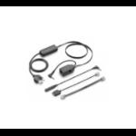 POLY 212539-01 auricular / audífono accesorio EHS adapter