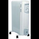Dimplex OFC2000 Heater