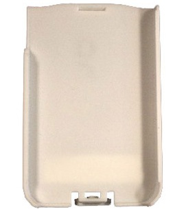 Socket Mobile Apple iPhone 5/5S CHS Series 8 Klip Case - Beige - (AC4066-1500)