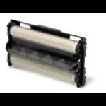 3M DL961 laminator