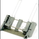 Epson SIDM Single Sheet Feeder 50 sheets for FX-890/A, LX/LQ-300+II, LQ-590