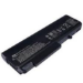 HP 586031-001 rechargeable battery