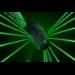 Razer VIPER mouse USB Type-A Optical 16000 DPI Right-hand