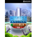 Nexway Cities: Skylines-Parklife Plus Linux/Mac/PC Español