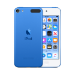Apple iPod touch 32GB Reproductor de MP4 Azul