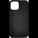 eSTUFF ES671171-BULK mobile phone case Cover Black