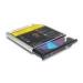 HP DVD RW DL LightScribe