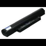 2-Power CBI3112A rechargeable battery
