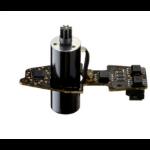 Parrot Drone 2 Motor
