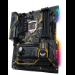 ASUS TUF Z370-PLUS GAMING LGA 1151 (Socket H4) Intel® Z370 ATX
