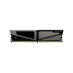 Team Group Vulcan DDR4-2400 8GB memory module 2 x 4 GB 2400 MHz