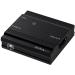 StarTech.com Amplificador de Señal HDMI - Extensor Alargador HDMI 4K a 60Hz - Hasta 9 Metros con Cable Convencional