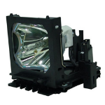 Dukane 456-227 200W UHP projector lamp