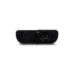 Viewsonic PJD7720HD data projector 3200 ANSI lumens DLP 1080p (1920x1080) Desktop projector Black