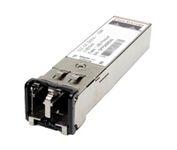 Cisco 100BASE-X SFP GLC-FE-100BX-U network media converter 1310 nm