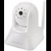 Edimax IC-7001W IP Indoor Dome White surveillance camera