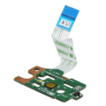 HP 732076-001 Power board notebook spare part