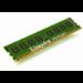 Kingston Technology ValueRAM 24GB 1600MHz DDR3L 24GB DDR3 1600MHz ECC memory module