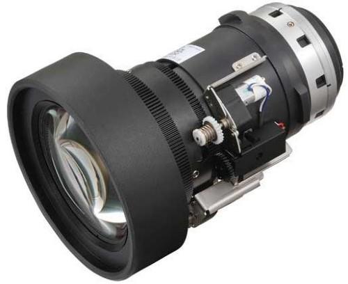 NEC NP18ZL NEC PX700W, PX750U, PX800X, PX803UL projection lens