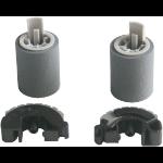 MicroSpareparts MSP5093 Laser/LED printer