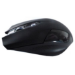 SPIRE LM666 Wired Optical Mouse, USB, 1000 DPI (Switchable), Blister Pack