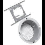 Valcom V-9916M speaker mount